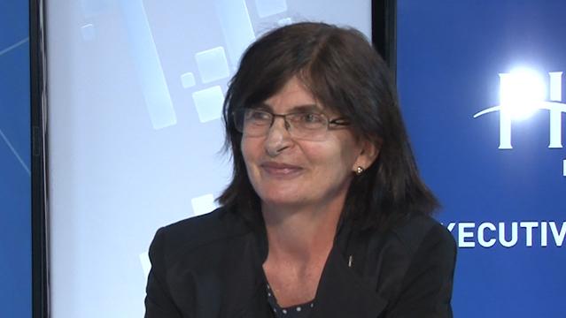 Marie-Helene-Delmond-Marie-Helene-Delmont-La-revalorisation-strategique-de-la-fonction-S.I.