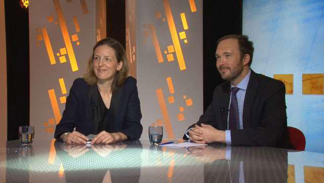 Marie-Laure-Daridan-Aristide-Luneau-Profession-lobbyiste