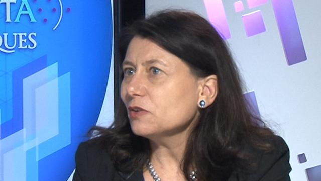 Marie-Laure-Salles-Djelic-Marie-Laure-SALLES-DJELIC-L-Ecole-de-management-et-de-l-innovation-de-Sciences-Po
