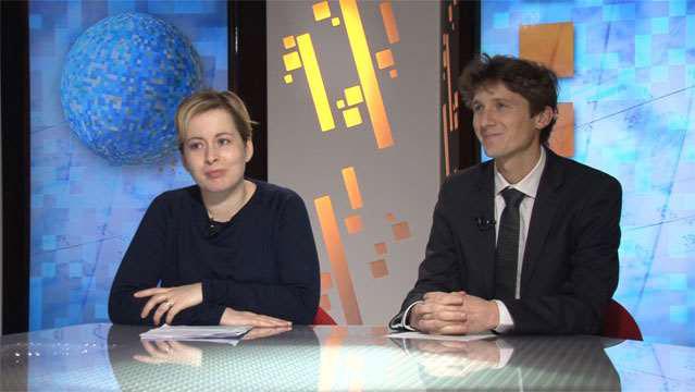 Marie-Pierre-Hamel-David-Marguerit-Les-risques-du-Big-data-2292