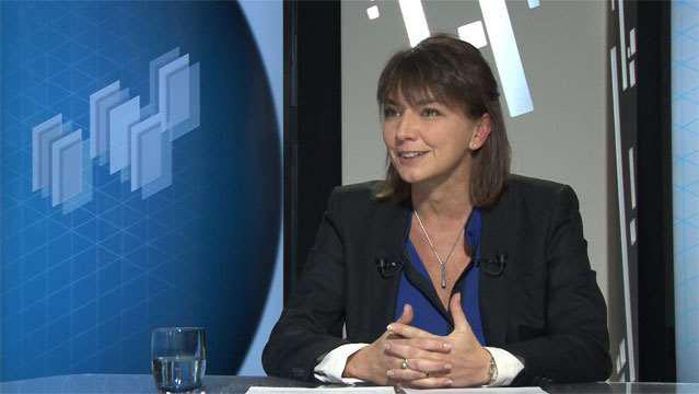 Marielle-Audrey-Payaud-Les-entreprises-contre-la-pauvrete-les-strategies-BoP-2289