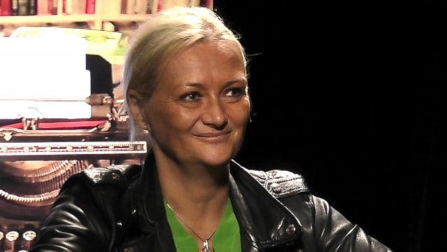 Marion-Van-Renterghem-Marion-Van-Renterghem-Angela-Merkel-l-ovni-politique-6754.jpg