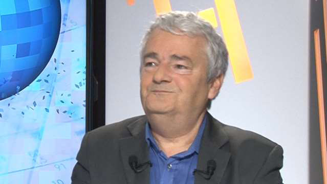Martin-Richer-Droit-du-travail-la-France-se-reforme-bien-plus-qu-on-ne-le-dit-