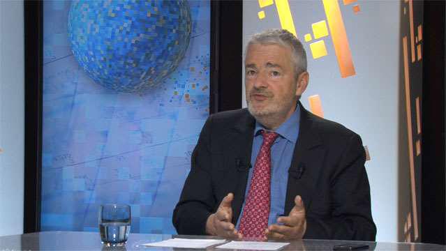Martin-Richer-Pacte-de-responsabilite-et-evolution-des-salaires