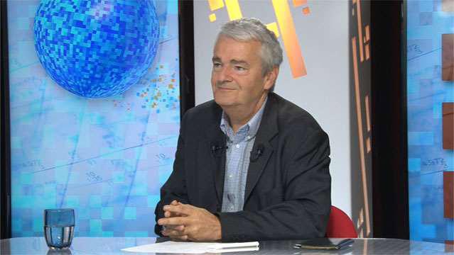 Martin-Richer-Reforme-des-seuils-sociaux-et-renouveau-du-dialogue-social