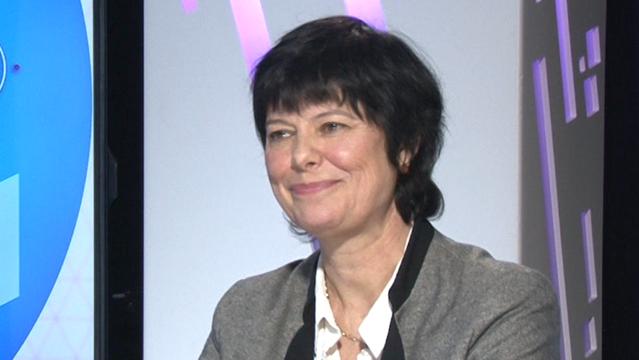 Martine-Hlady-L-etude-de-cas-dans-la-recherche-en-gestion