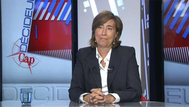 Martine-Samuelian-Banques-trop-de-controle-tue-le-controle-2915