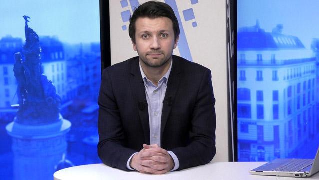 Mathias-Thepot-MTH-Chomage-le-leurre-de-l-assurance-universelle-7381.jpg