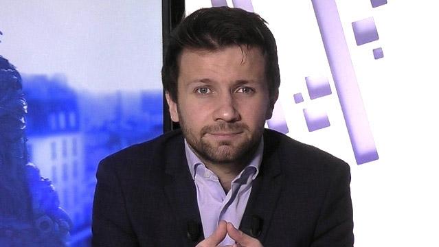 Mathias-Thepot-MTH-Credit-Immobilier-ce-risque-qui-pese-sur-les-banques-7102.jpg