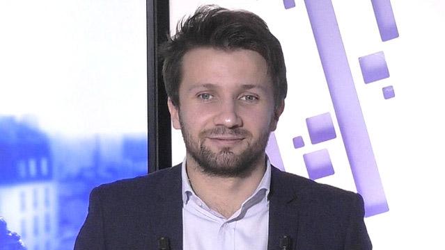 Mathias-Thepot-MTH-Ferroviaire-Alstom-Siemens-le-vrai-enjeu-strategique-6785.jpg