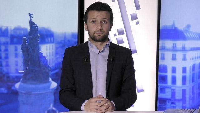 Mathias-Thepot-MTH-Impasses-et-contre-pieds-de-l-economie-sociale-et-solidaire