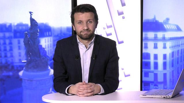 Mathias-Thepot-MTH-Que-restera-t-il-de-l-emploi-dans-les-banques-