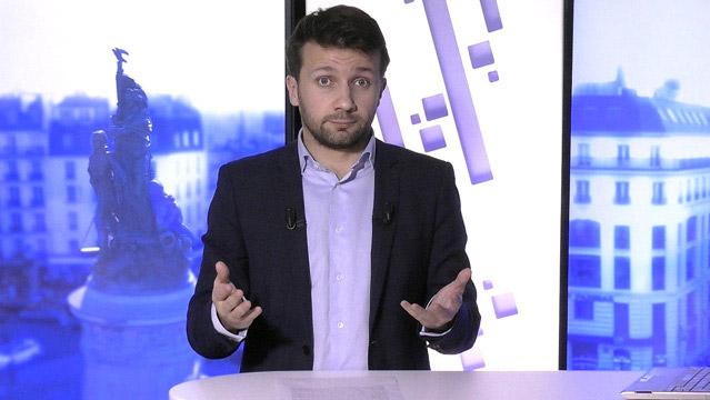 Mathias-Thepot-MTH-Vers-des-mega-fusions-de-banques-europeennes