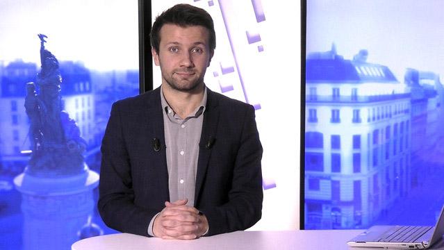 Mathias-Thepot-Mathias-Thepot-Ou-sont-passes-les-milliards-du-quantitative-easing-de-la-BCE-