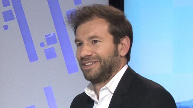 Mathieu-Plane-Mathieu-Plane-Finances-publiques-comment-corriger-les-desequilibres-6015.jpg