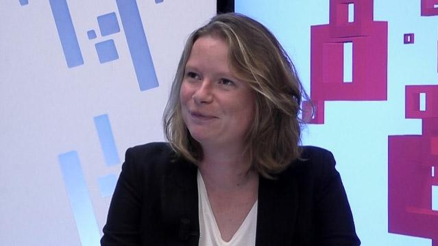Mathilde-Degremont-Mathilde-Degremont-Les-modes-en-management-pas-de-recette-miracle--7663.jpg