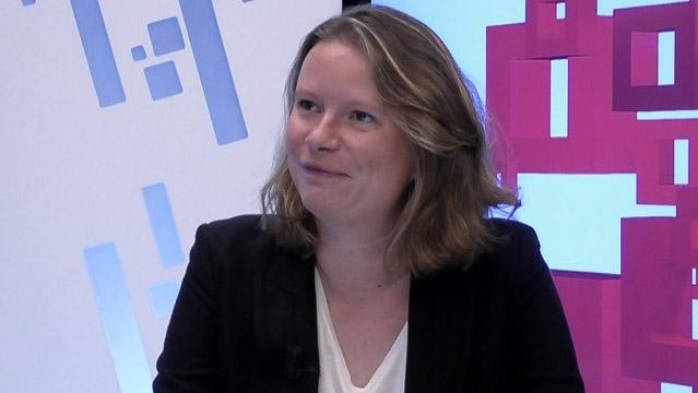 Mathilde-Degremont-Mathilde-Degremont-Les-modes-en-management-quelles-tendances--7661.jpg