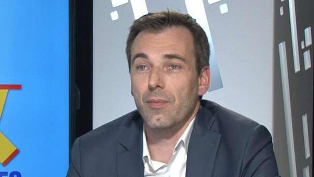 Matthieu-Boivent-Batir-la-strategie-d-une-marketplace