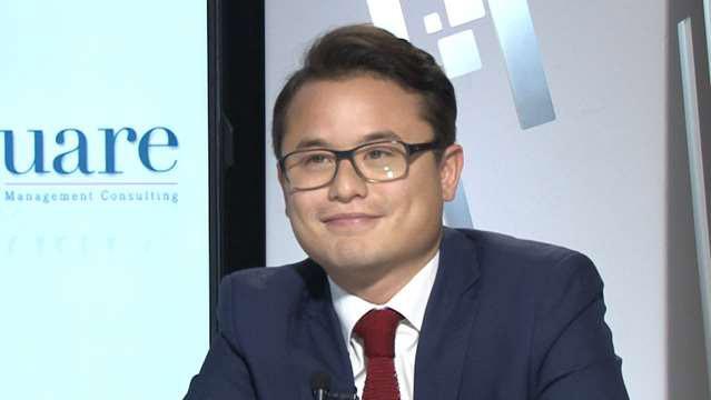 Matthieu-Nguyen-Matthieu-Nguyen-Il-faut-apprendre-a-gerer-les-talents--5650.jpg