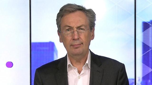 Maurice-Thevenet-Maurice-Thevenet-La-Loi-travail-vue-par-la-gestion-des-ressources-humaines