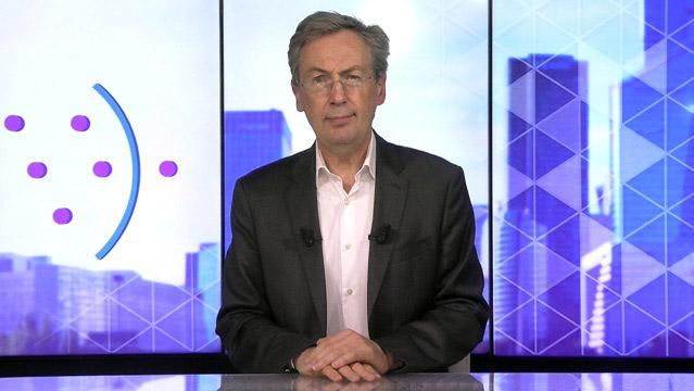Maurice-Thevenet-Maurice-Thevenet-Management-les-4-principes-pour-savoir-et-faire