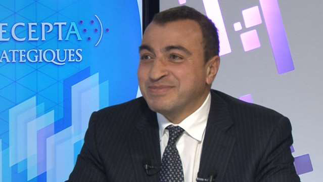 Mehdi-Houas-Numerique-et-decentralisation-du-management-3504