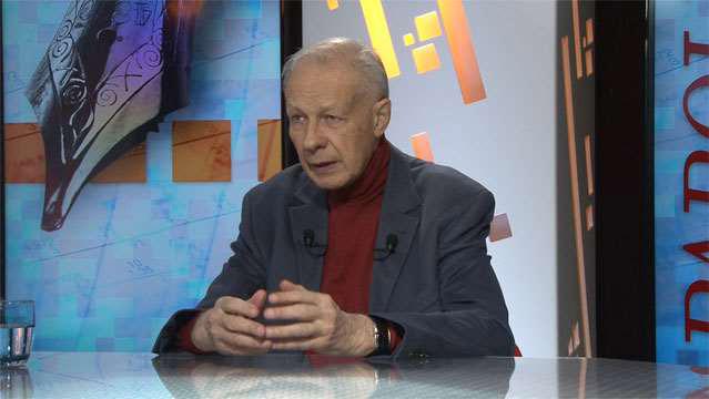Michel-Aglietta-Erreurs-et-errements-de-la-zone-euro