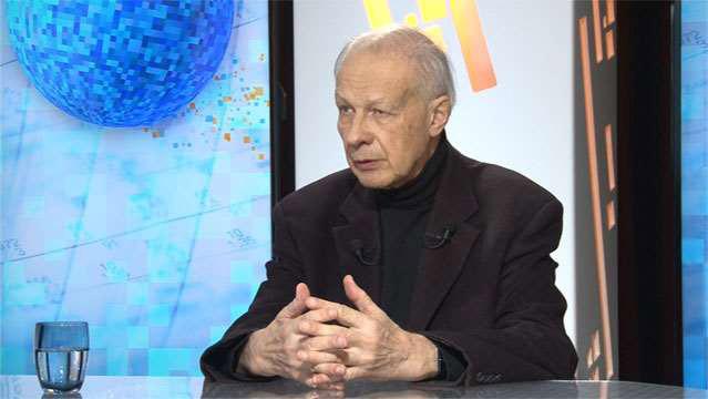 Michel-Aglietta-La-democratie-un-levier-du-developpement-economique--3079