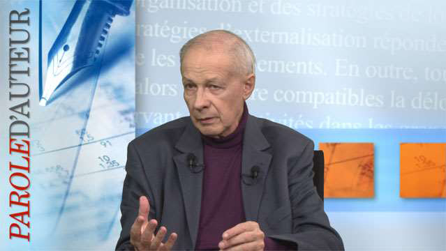 Michel-Aglietta-Les-cles-du-capitalisme-chinois-1031