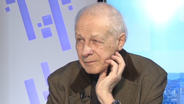 Michel-Aglietta-Michel-Aglietta-Comment-redonner-vie-au-projet-europeen-