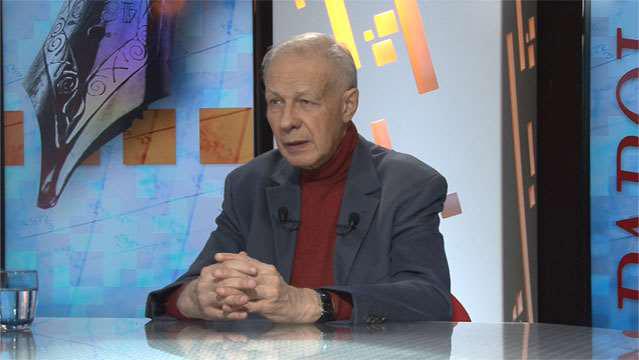 Michel-Aglietta-Reguler-l-economie-et-la-finance-pour-un-nouveau-contrat-social