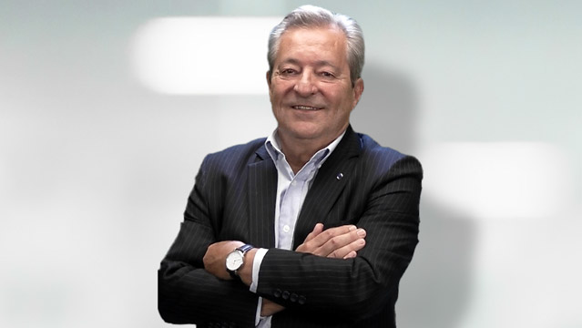 Michel-Albouy-La-valorisation-des-entreprises-high-tech-en-question-306346015.jpg