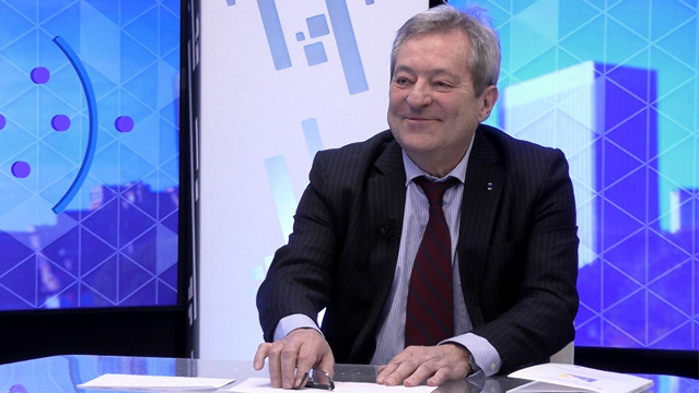 Michel-Albouy-Michel-Albouy-Comment-sortir-les-Ecoles-de-commerce-du-gouffre