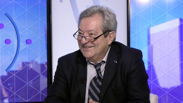 Michel-Albouy-Michel-Albouy-Le-mythe-francais-du-ROE-de-15-