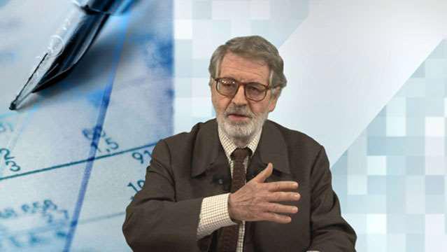 Michel-Beaud-Ecologie-precarite-inegalite-face-au-pire-des-mondes-447