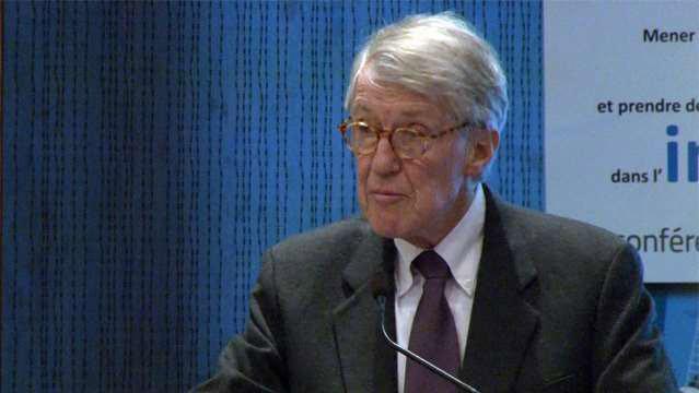 Michel-Bon-Introduction-au-colloque-FNEGE-XERFI