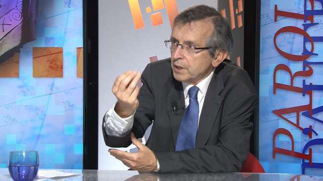 Michel-Cabannes-Michel-Cabannes-La-Gauche-a-l-epreuve-du-Neoliberalisme-5205