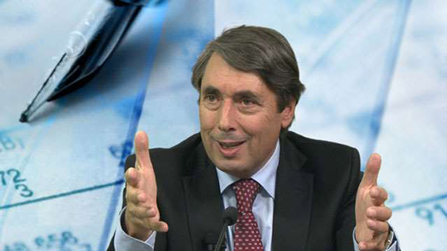 Michel-Destot-PME-stimuler-la-creation-le-developpement-et-l-innovation-424
