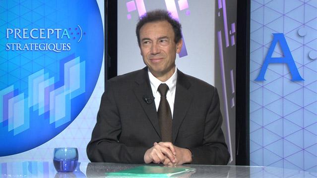 Michel-Ferrary-Feminisation-des-entreprises-faut-il-etablir-des-quotas-dans-les-comites-de-direction--5076