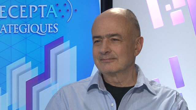 Michel-Filippi-L-imaginaire-esthetique-de-la-strategie