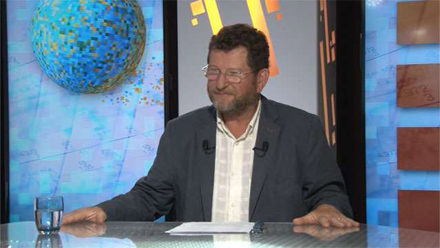 Michel-Godet-La-rentree-en-questions-Michel-Godet-2712