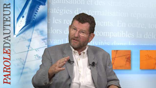 Michel-Godet-Une-crise-porteuse-d-espoir-936.jpg