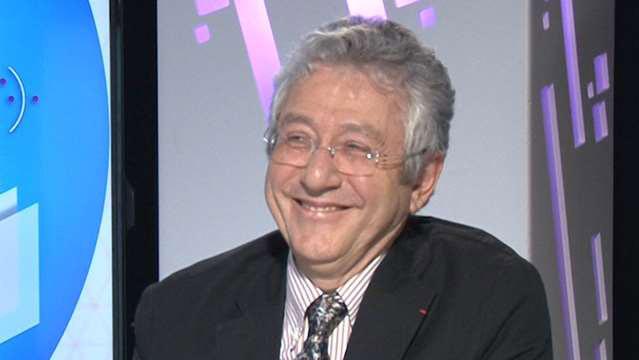 Michel-Kalika-Michel-Kalika-A-quoi-sert-vraiment-la-recherche-en-management-