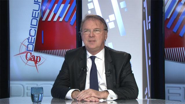Michel-Mondet-Banques-experience-client-et-qualite-des-services-en-ligne-2881