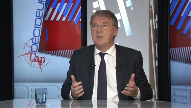 Michel-Mondet-Immobilier-professionnel-une-opacite-nocive-2625