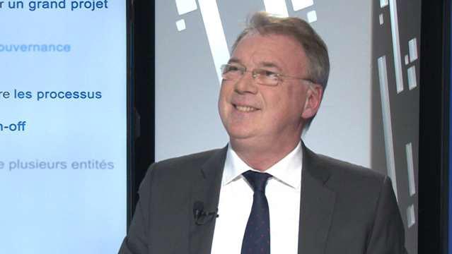 Michel-Mondet-Le-role-du-manager-de-l-autonomie-a-la-collegialite-4810.jpg