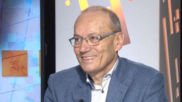 Michel-Taly-Michel-Taly-Dans-les-cuisines-de-la-complexite-fiscale-francaise-Introduction