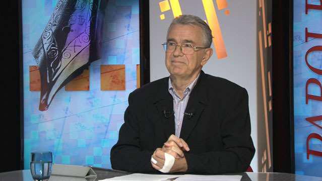 Michel-Volle-Cerveau-d-oeuvre-emplois-et-competences-dans-l-Iconomie-2630