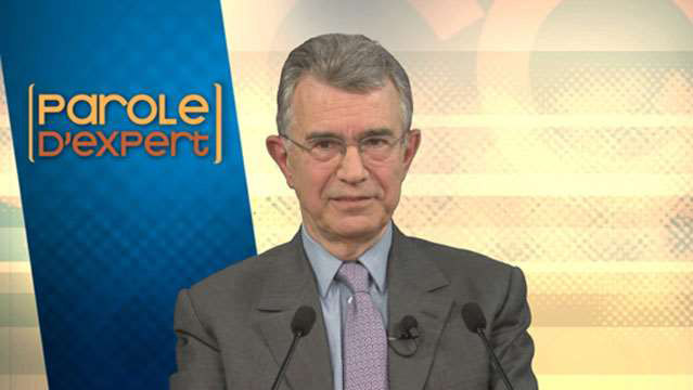 Michel-Volle-Entrepreneurs-et-predateurs-conflit-frontal-324