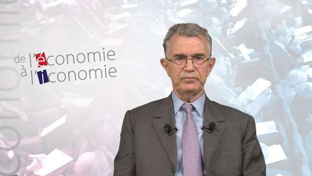 Michel-Volle-L-Iconomie-l-elan-du-nouveau-systeme-technique-pour-reconquerir-la-competitivite-892.jpg